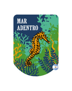 Mar Adentro - Malta Vienna
