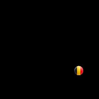 Malta de trigo belga - Malta de Trigo