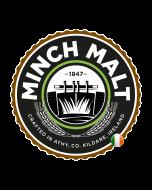 Malta de trigo irlandes - Malta de Trigo