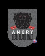 Angry Bear - Malta Negra