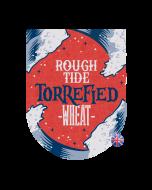 Rough Tide - Trigo Torrado