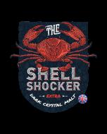 The Shell Shocker (Extra Dark Crystal) - Malta Caramelo 120L