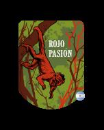 Rojo Pasión - Malta Melanoidina