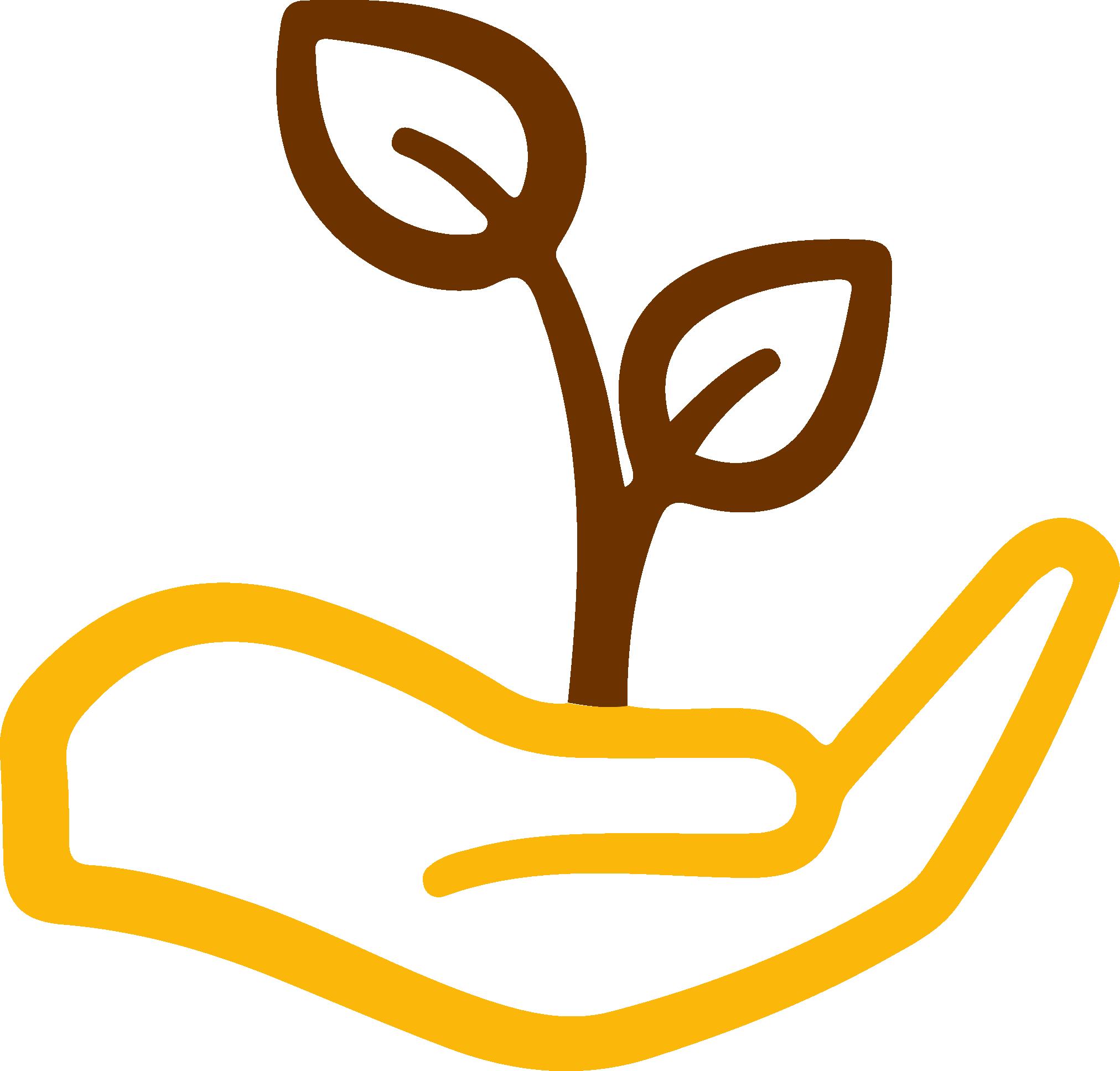 El desarrollo de prácticas más sustentables