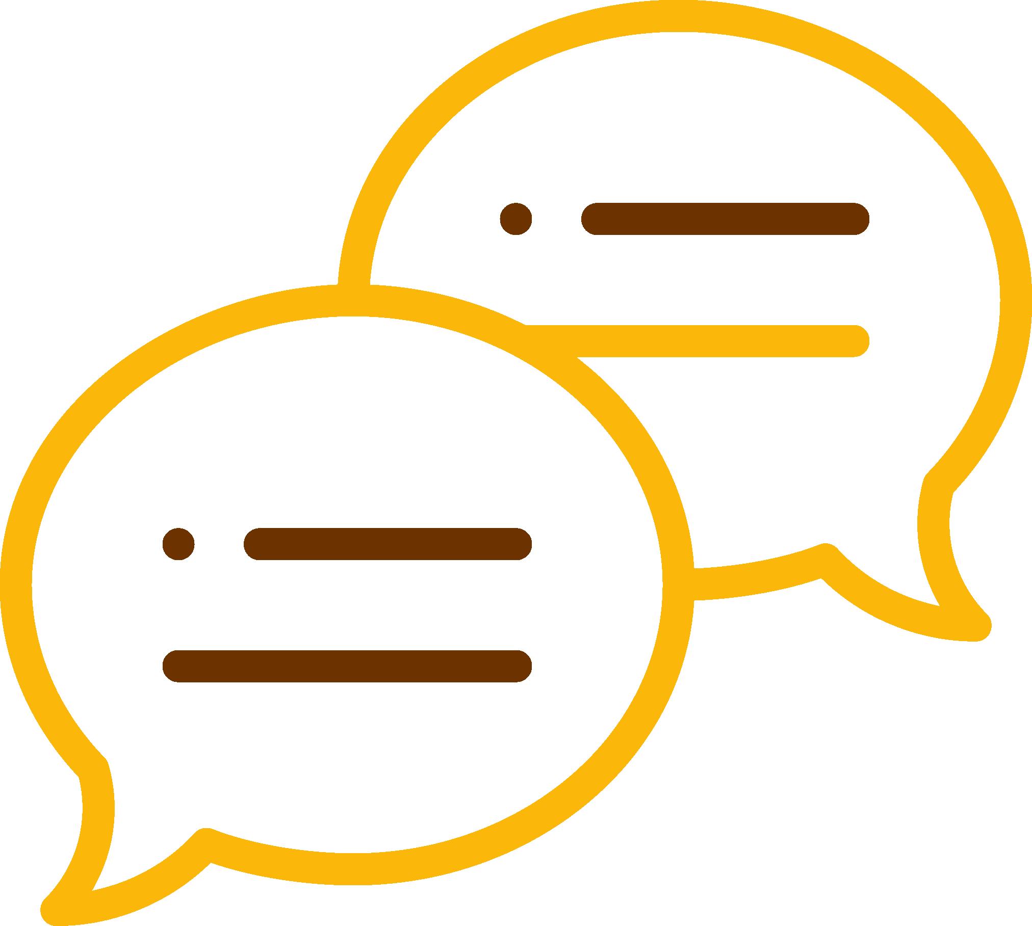 Conectividad para garantizar consistencia y calidad